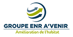 Groupe ENR Avenir - Amélioration de l'habitat